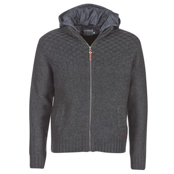 textil Herre Jakker Pepe jeans ROGER Grå