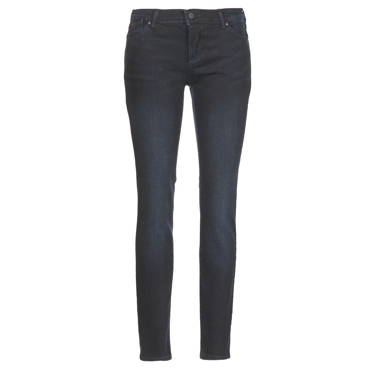 Smalle jeans Armani jeans  BOBE