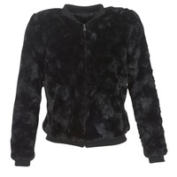 textil Dame Jakker / Blazere Vero Moda EVA Sort
