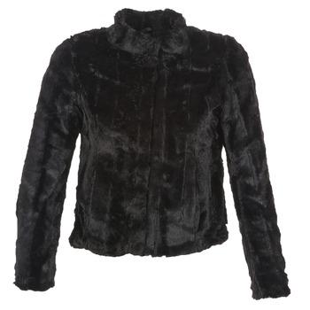 textil Dame Jakker / Blazere Vero Moda FALLON Sort