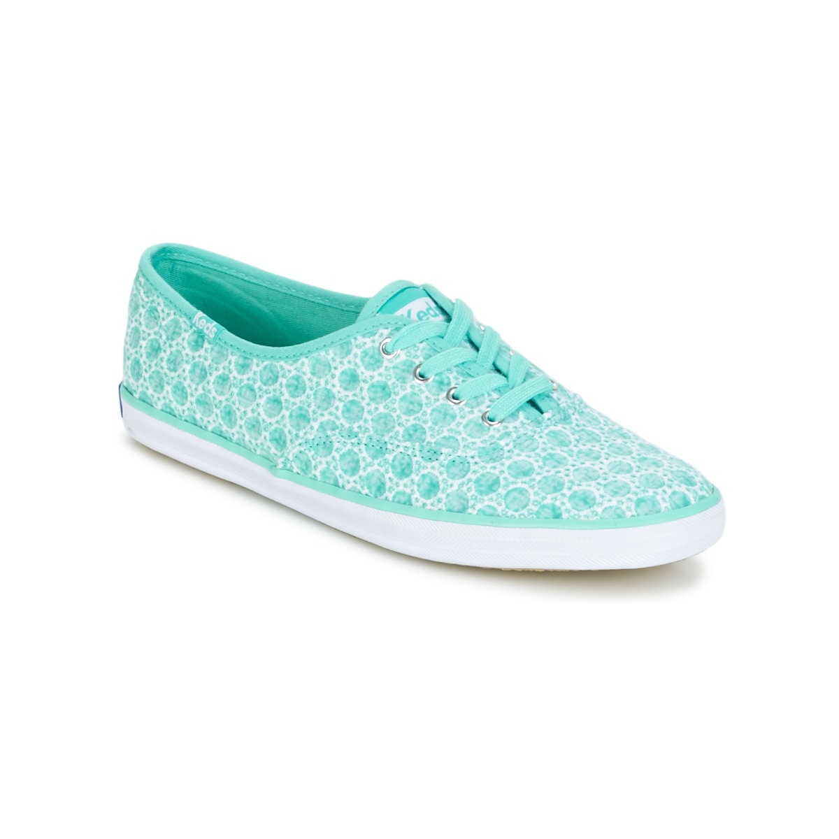 Sneakers Keds  CH EYELET