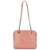 Tasker Dame Skuldertasker Versace Jeans E1VPBBA9 Pink