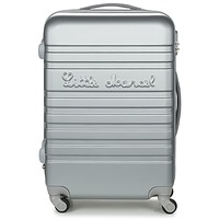 Tasker Hardcase kufferter Little Marcel BLOC SØLV