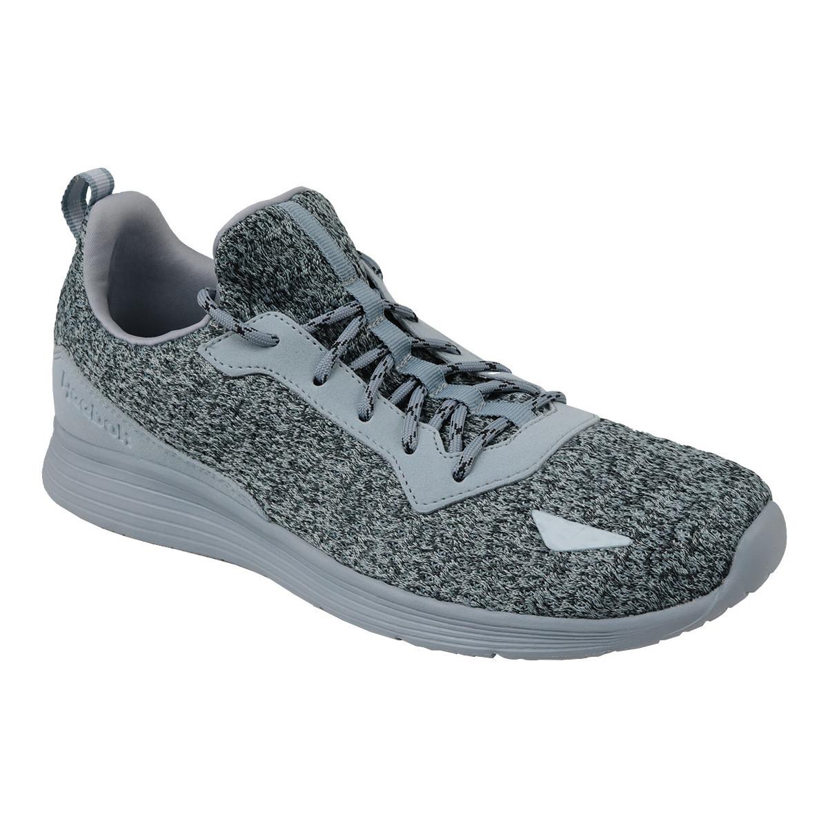Sneakers Reebok Sport  Royal Shadow BS7518