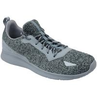 Sko Herre Lave sneakers Reebok Sport Royal Shadow BS7518