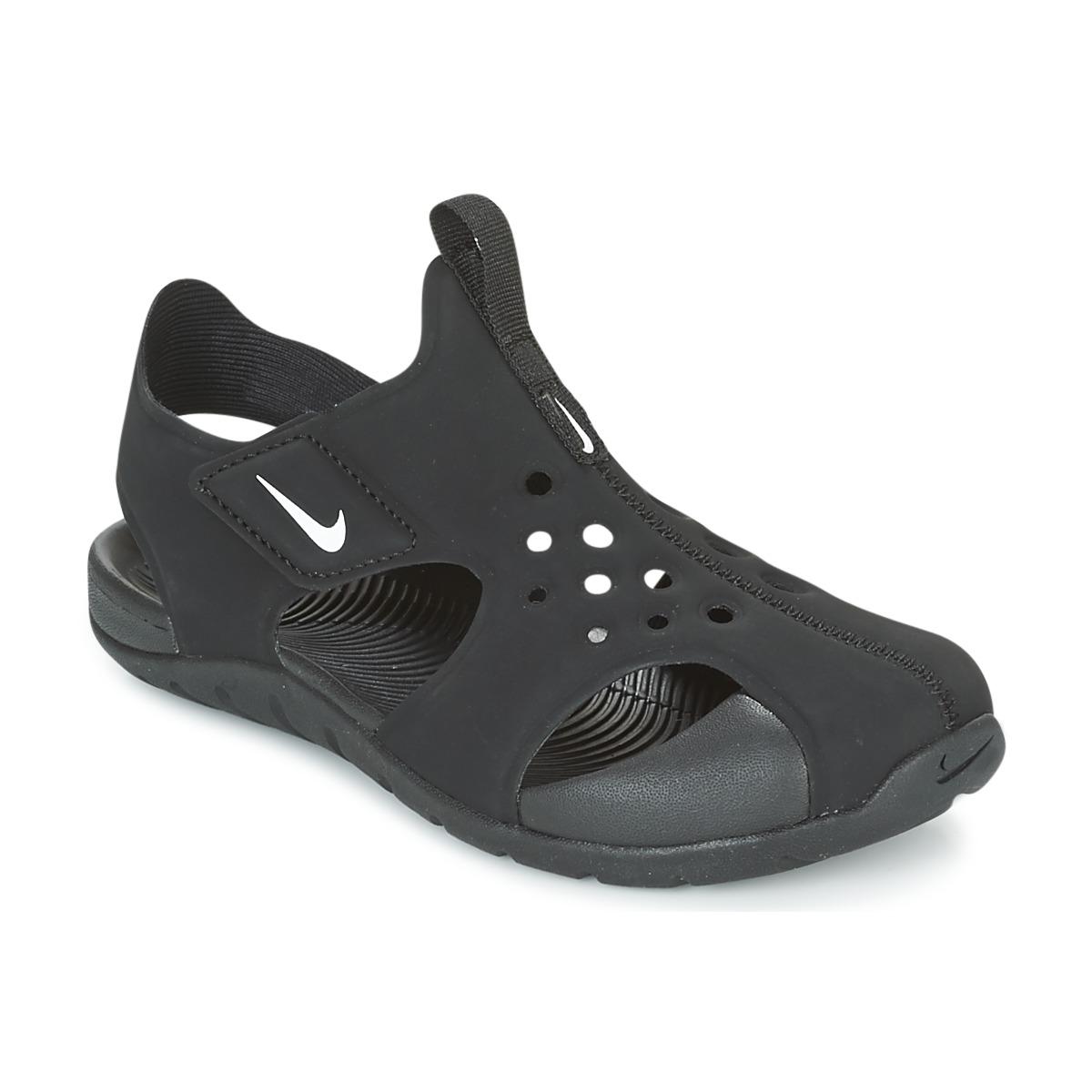 Sandaler til børn Nike  SUNRAY PROTECT 2 CADET