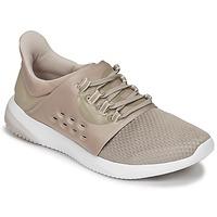 Sko Herre Lave sneakers Asics KENUN LYTE Beige