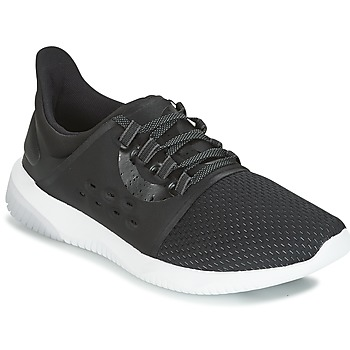 Sko Herre Lave sneakers Asics KENUN LYTE Sort