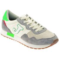 Sko Herre Lave sneakers Joma