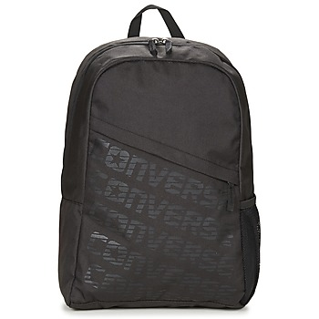 Tasker Rygsække Converse SPEED BACKPACK Sort