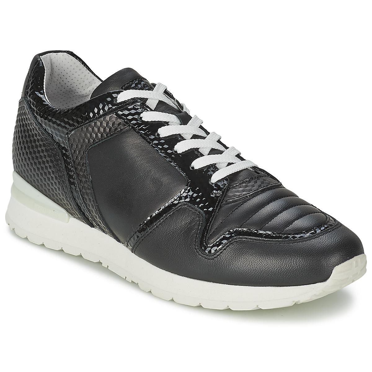 Sneakers Bikkembergs  KATE 420