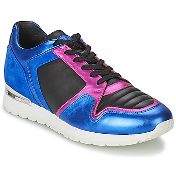 Sneakers Bikkembergs KATE 420 (1912890369)