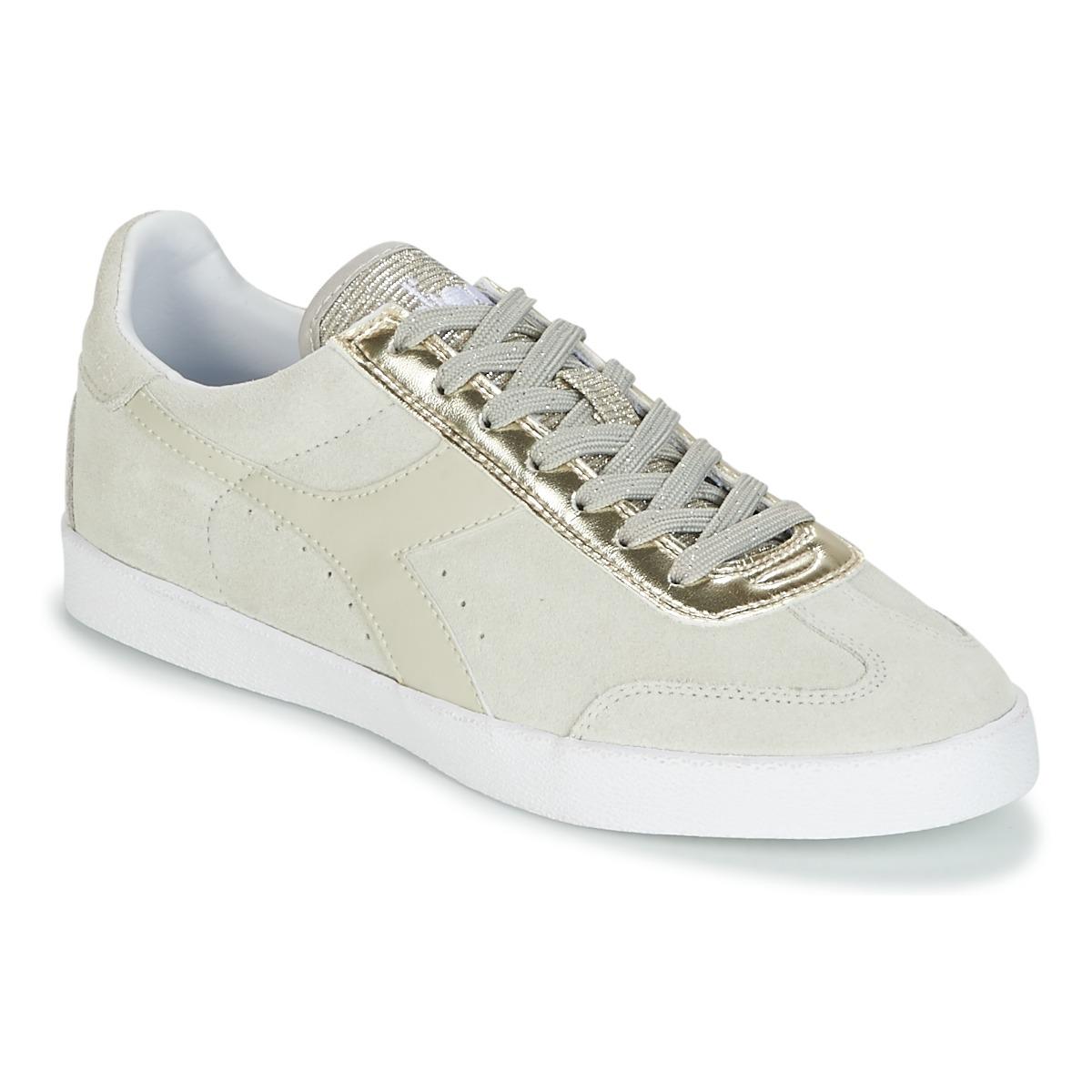 Sneakers Diadora  B ORIGINAL VLZ