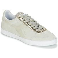 Sko Dame Lave sneakers Diadora B ORIGINAL VLZ Beige