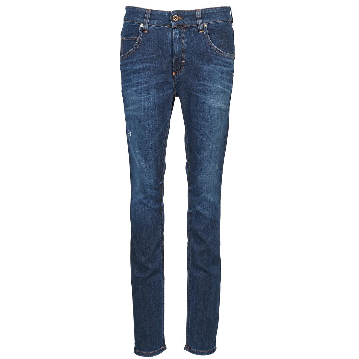 Smalle jeans Marc O'Polo  FELICE
