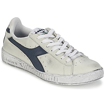 Lave sneakers Diadora GAME L LOW WAXED