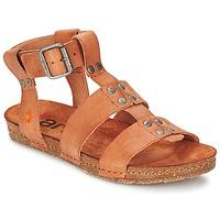 Sandaler Art CRETA SPARA