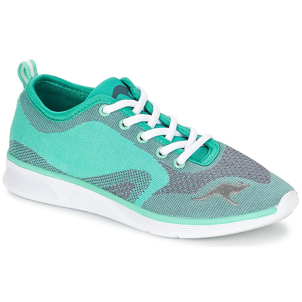 Sneakers Kangaroos  K-LIGHT 8004