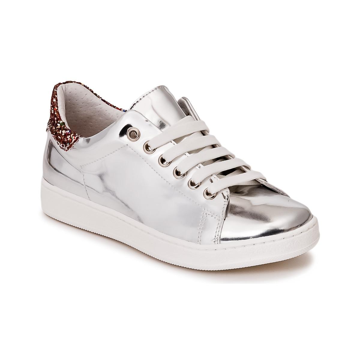 Sneakers til børn Young Elegant People  EDENIL