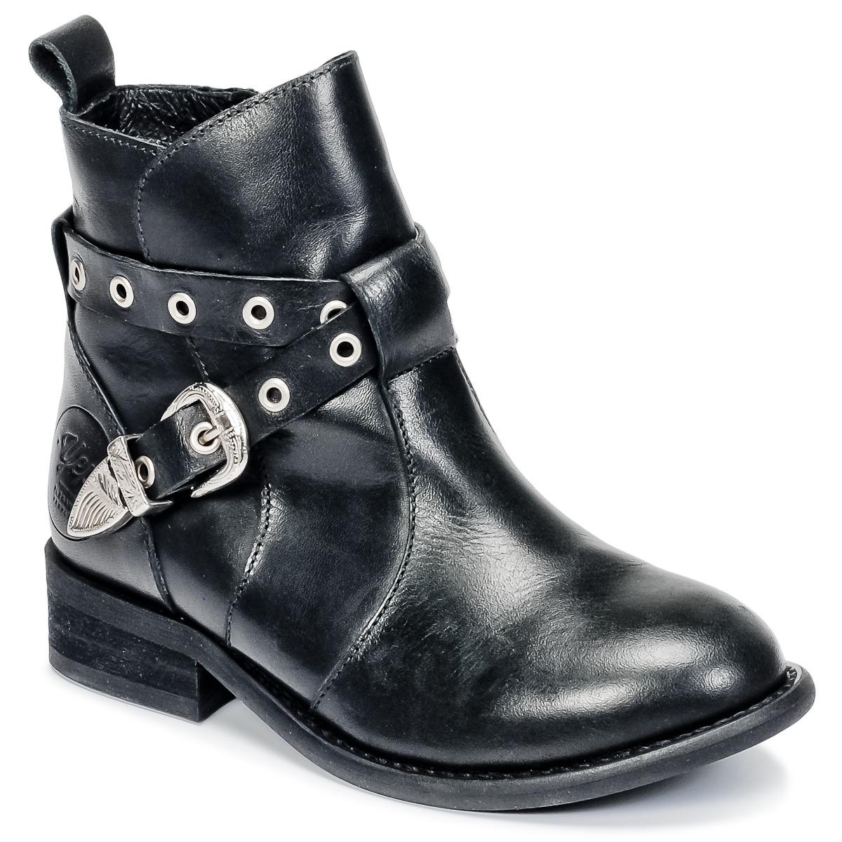 Støvler til børn Young Elegant People  CALYPSOM