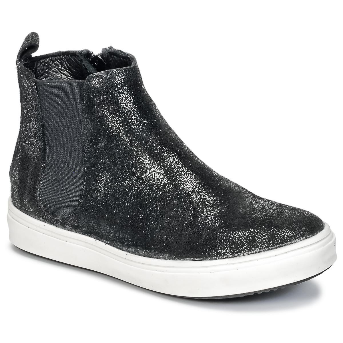 Støvler til børn Young Elegant People  CLARITAR
