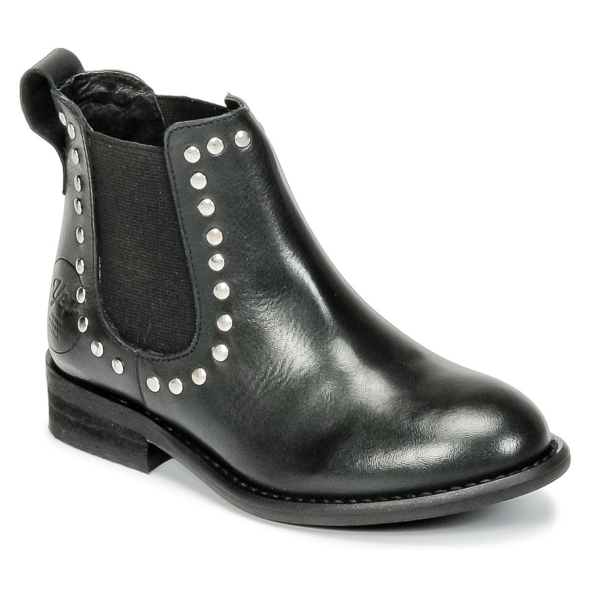 Støvler til børn Young Elegant People  FOSTINET
