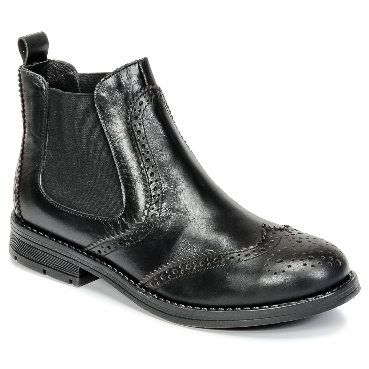 Støvler til børn Young Elegant People  JOSEPHI