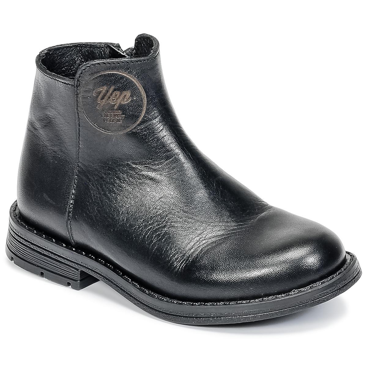 Støvler til børn Young Elegant People  IVONNET