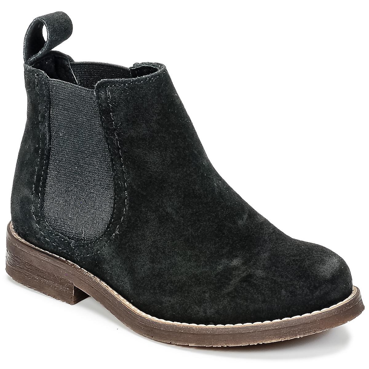Støvler til børn Young Elegant People  COLETTET