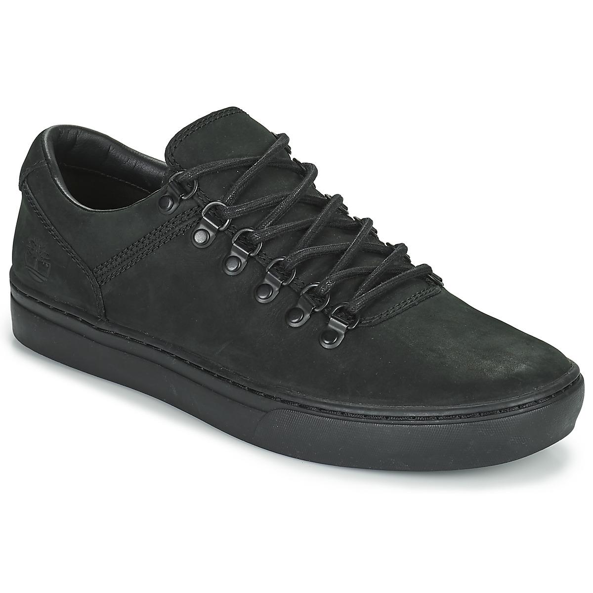 Sneakers Timberland  ADV 2.0 CUPSOLE ALPINE OX