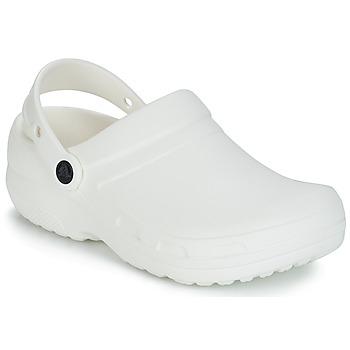 Sko Træsko Crocs SPECIALIST II CLOG Hvid