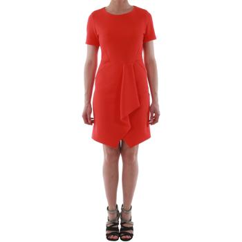textil Dame Korte kjoler Rinascimento 20/16_CORALLO Coral