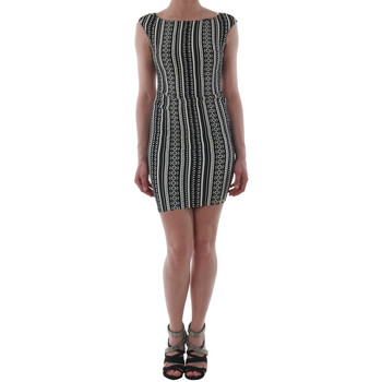 textil Dame Korte kjoler Rinascimento 2013/16_NERO Negro