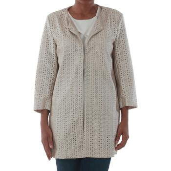 textil Dame Jakker Rinascimento 14101_ORO Dorado