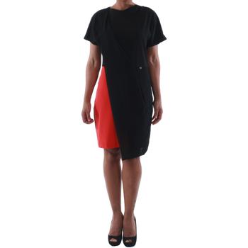 Korte kjoler Rinascimento  MIRANDA_ROSSO