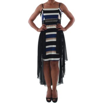 Korte kjoler Rinascimento  PAINT/R_BLU