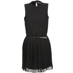 Korte kjoler Only AYO