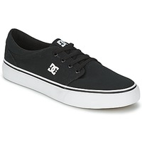 Lave sneakers DC Shoes TRASE TX MEN