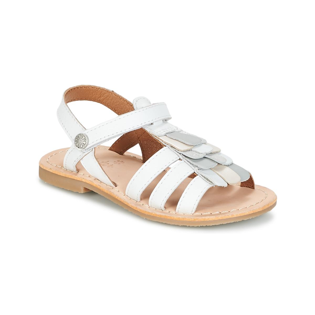 Sandaler til børn Aster  CORELLE