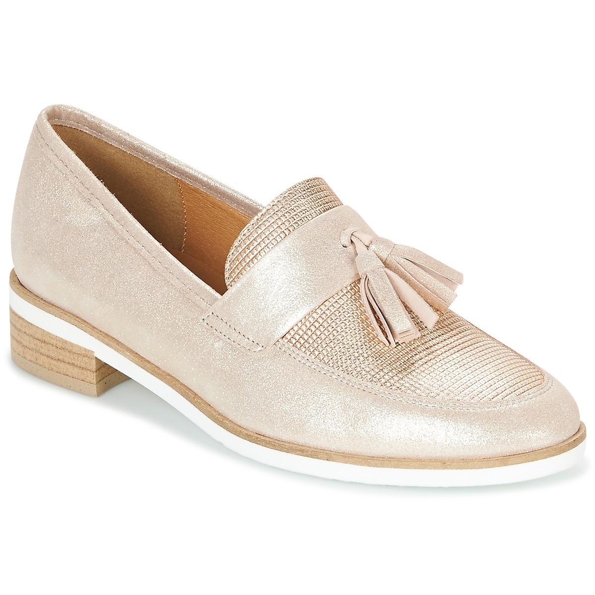 Loafers Karston  JICOLO