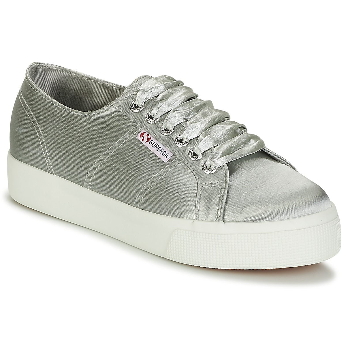 Sneakers Superga  2730 SATIN W
