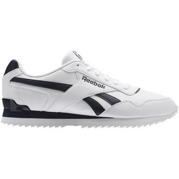 Sko Herre Lave sneakers Reebok Sport Royal Glide Hvid,Sort