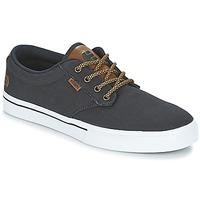 Sko Herre Lave sneakers Etnies JAMESON 2 ECO Marineblå / Hvid