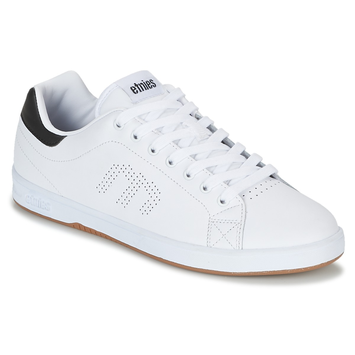 Sneakers Etnies  CALLICUT LS