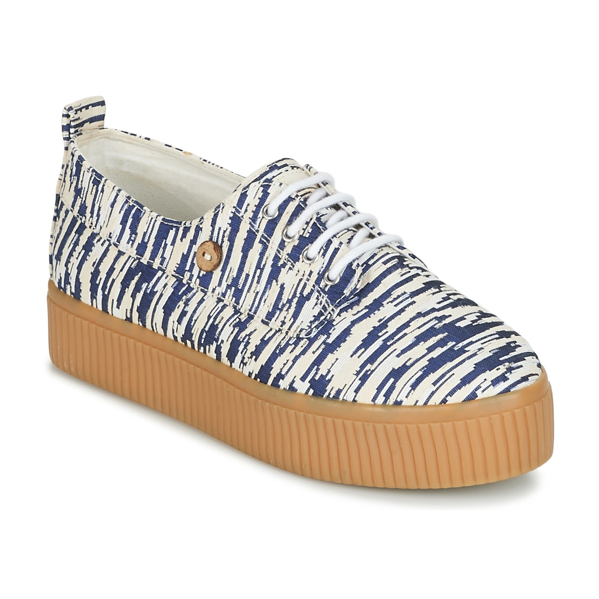 Sneakers Faguo  FIGLONE SYNTHETIC