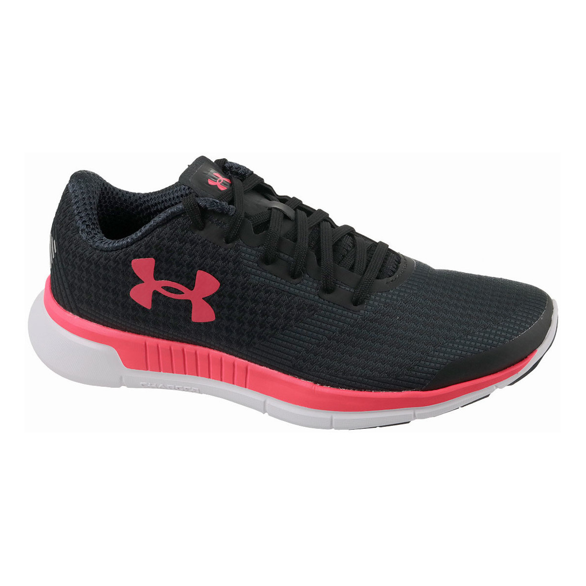 Sneakers Under Armour  W Charged Lightning  1285494-006