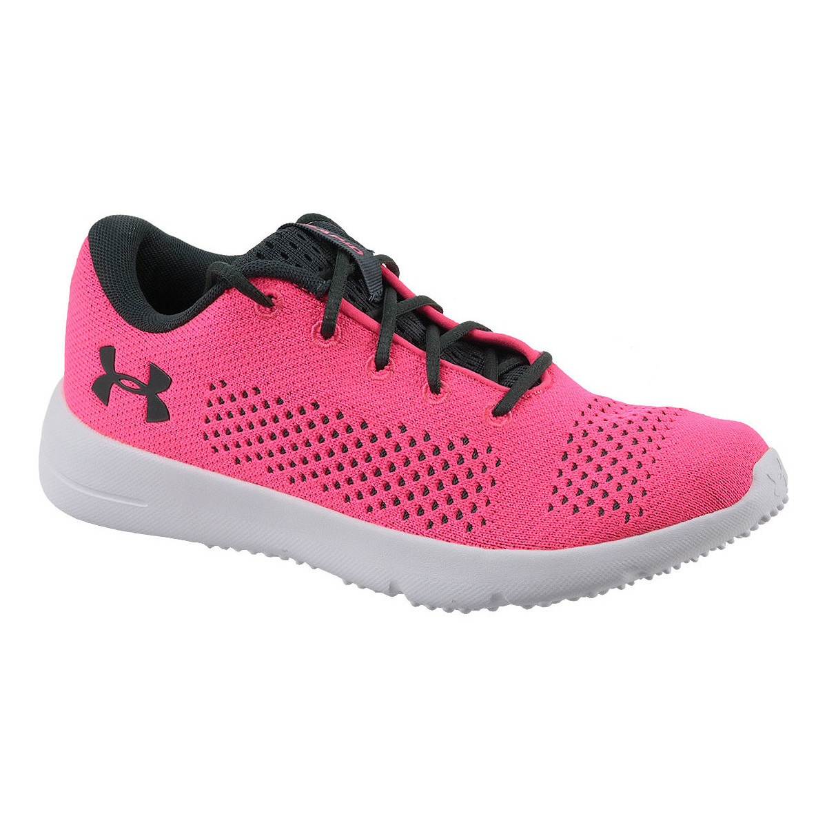 Sneakers Under Armour  W Rapid 1297452-600