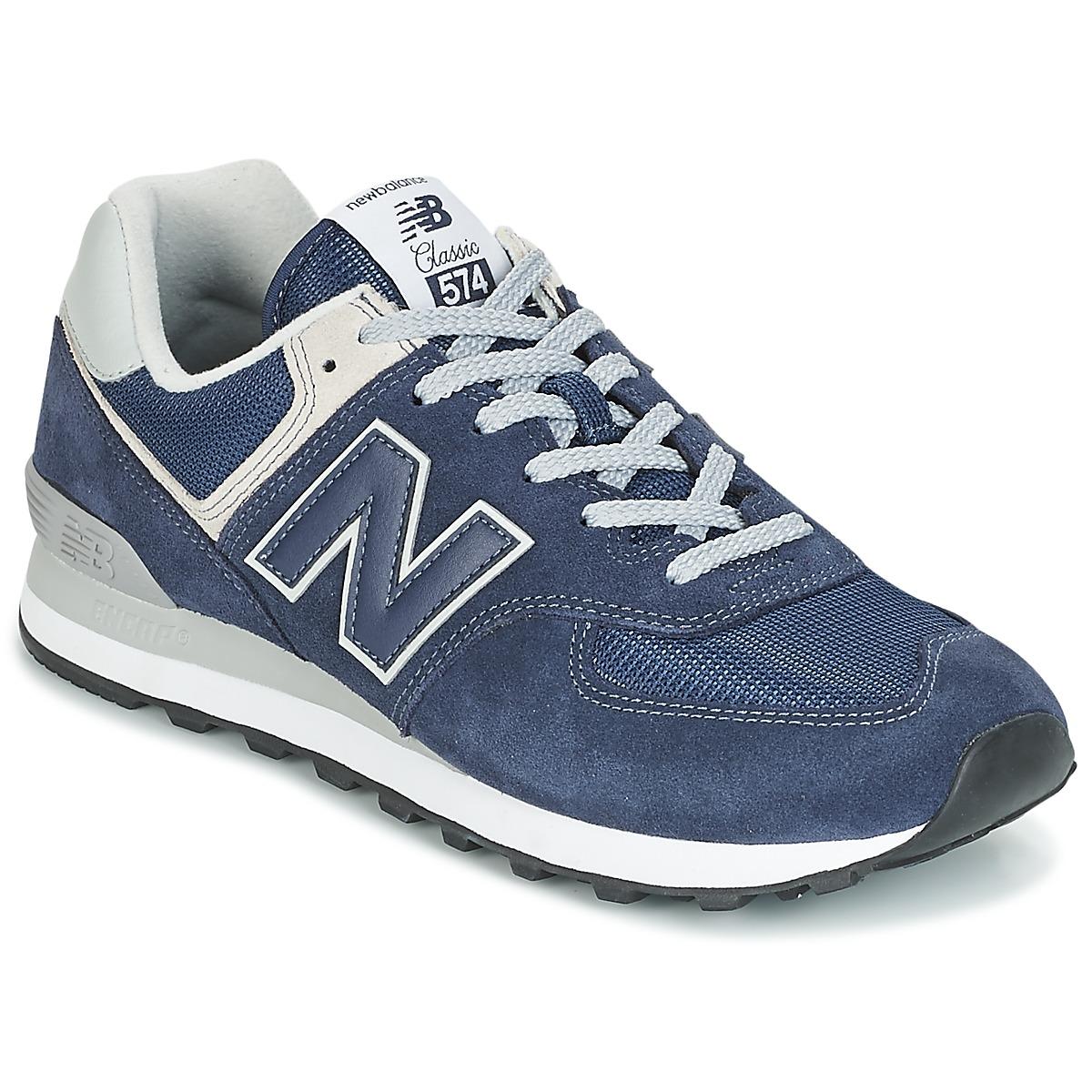 Sneakers New Balance  ML574