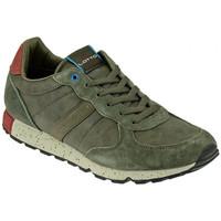 Sko Herre Lave sneakers Lotto  Flerfarvet