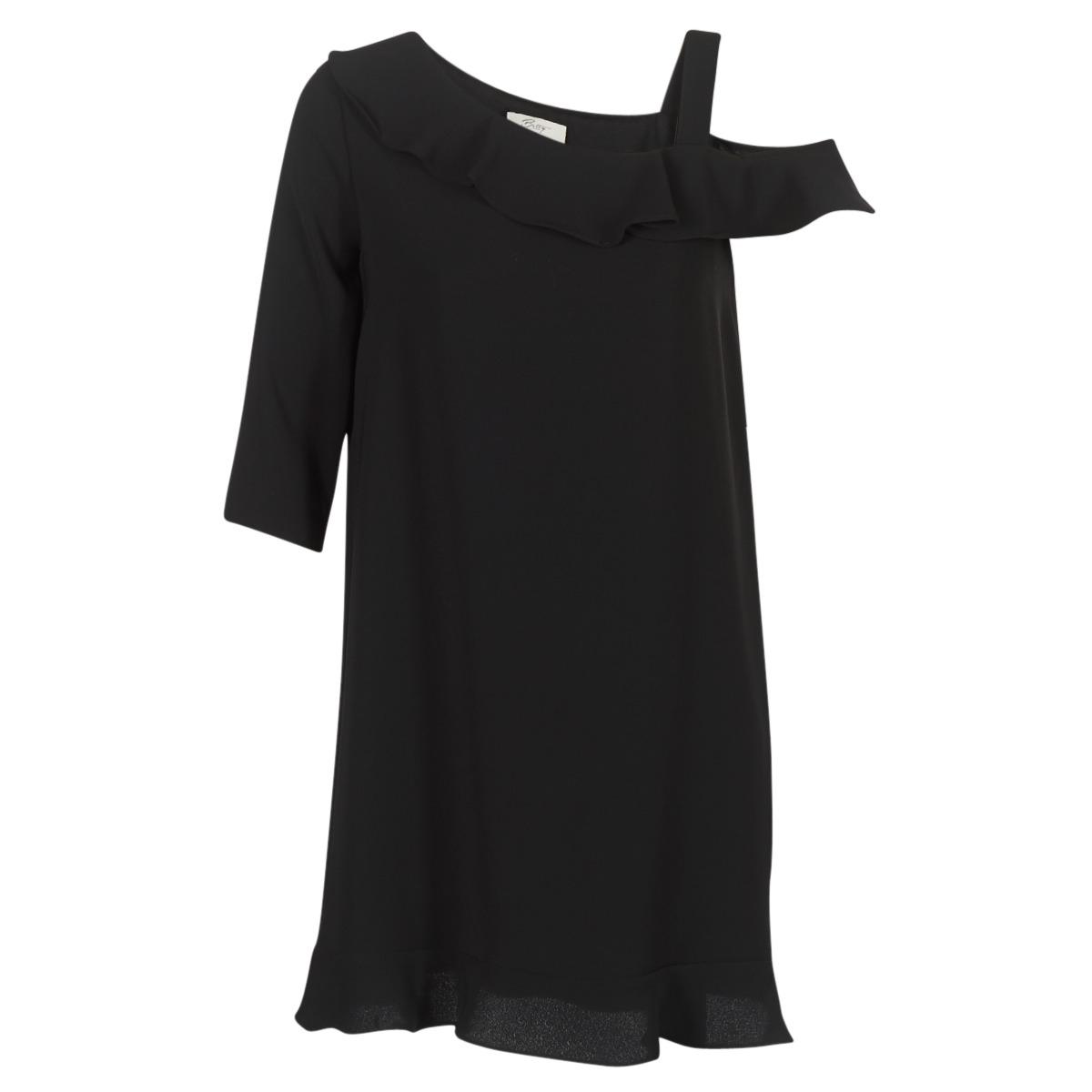 Korte kjoler Betty London  INITTE